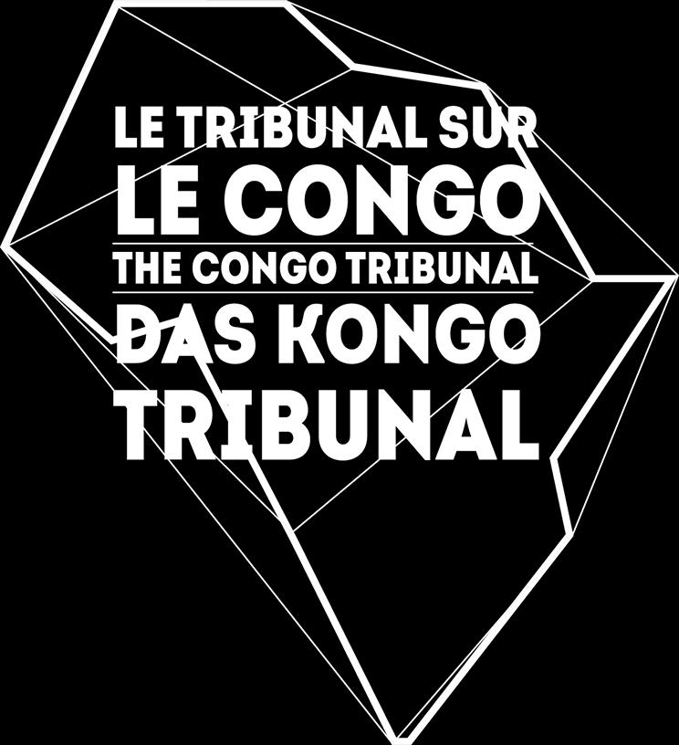 Das Kongo Tribunal Stream